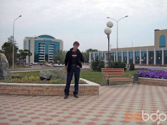 Фото мужчины slawka, Павлодар, Казахстан, 51