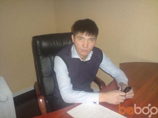 Фото мужчины albanec, Алматы, Казахстан, 27
