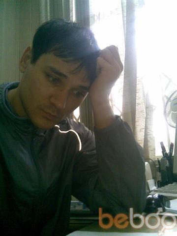 Фото мужчины женька, Новосибирск, Россия, 34