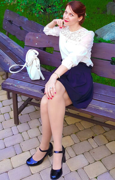 Фото девушки Анжела, Омск, Россия, 27