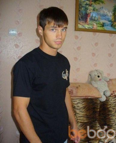 Фото мужчины я здесь, Луцк, Украина, 33