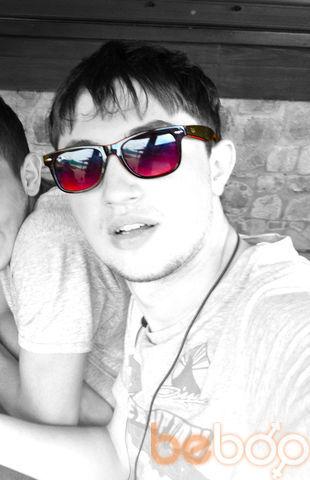 Фото мужчины Alex Lenin, Черновцы, Украина, 37
