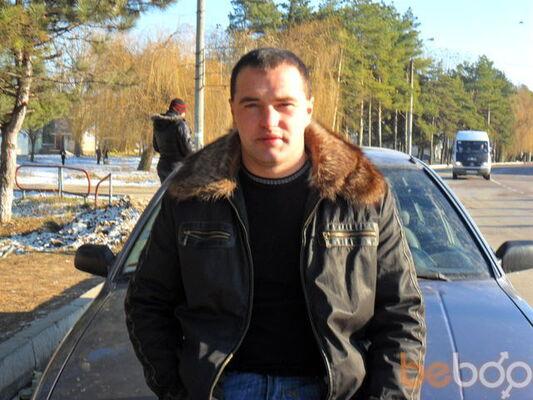Фото мужчины ciaglei, Бричаны, Молдова, 37