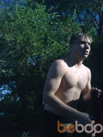 Фото мужчины dantes, Липецк, Россия, 37