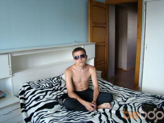 Фото мужчины BadBoy, Казань, Россия, 37