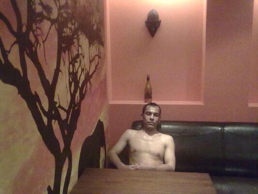 Фото мужчины борис, Новороссийск, Россия, 30