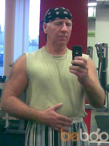 Фото мужчины kyuryk, Ярославль, Россия, 57