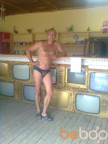 Фото мужчины эдик, Харьков, Украина, 43