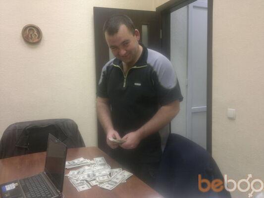 Фото мужчины Wystrik, Киев, Украина, 33