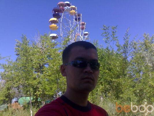 Фото мужчины 19870603, Караганда, Казахстан, 30