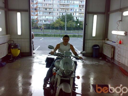 Фото мужчины Yleduk, Киев, Украина, 37