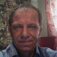 Фото мужчины Валерий, Архангельск, Россия, 52