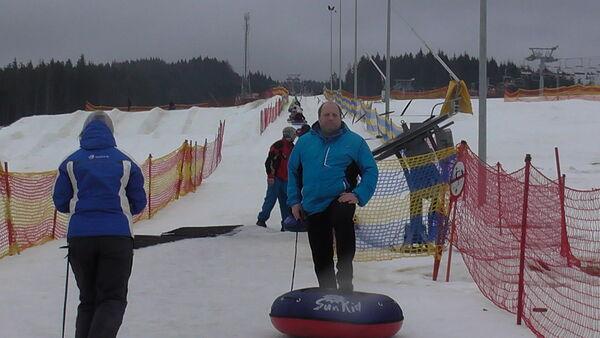 Фото мужчины Iurio, Калуга, Россия, 46