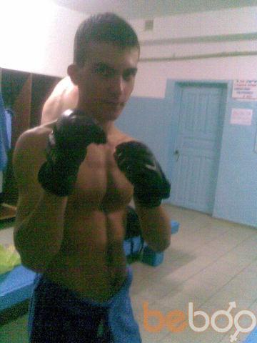 Фото мужчины mujik_18, Бельцы, Молдова, 25