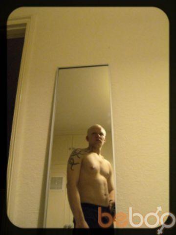 Фото мужчины belij, Accrington, Великобритания, 33
