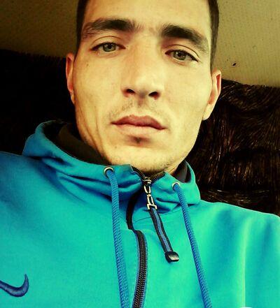 Фото мужчины Молдован, Костанай, Казахстан, 27