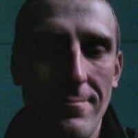 Знакомства Москва, фото мужчины Антон, 37 лет, познакомится для флирта, любви и романтики, cерьезных отношений