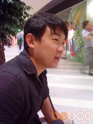 Фото мужчины Igor, Алматы, Казахстан, 32