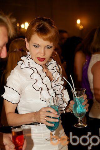 Фото девушки олечка, Гомель, Беларусь, 36