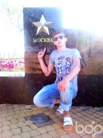 Фото мужчины maestro, Краснодар, Россия, 29