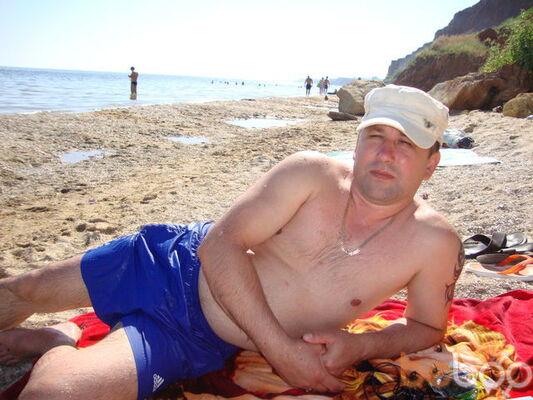 Фото мужчины mihal, Одесса, Украина, 50