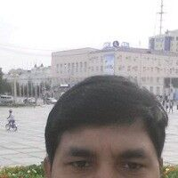 Фото мужчины Nandlal, Якутск, Россия, 41