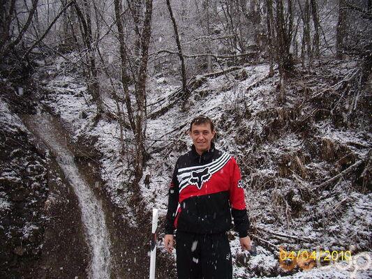 Фото мужчины petr06111979, Волгоград, Россия, 37