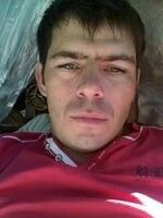 Фото мужчины Артем, Краснодар, Россия, 37