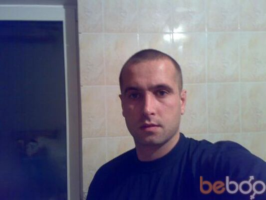Фото мужчины 8097oleg, Винница, Украина, 37