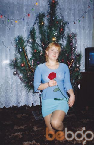 Фото девушки фея17, Донецк, Украина, 37