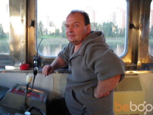 Фото мужчины deman20140, Санкт-Петербург, Россия, 56