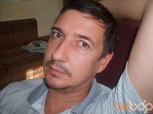 Фото мужчины dmitri65, Пятигорск, Россия, 47
