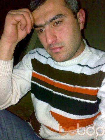 Фото мужчины NLLN, Баку, Азербайджан, 34