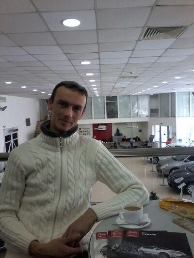 Фото мужчины Анатолий, Костанай, Казахстан, 35