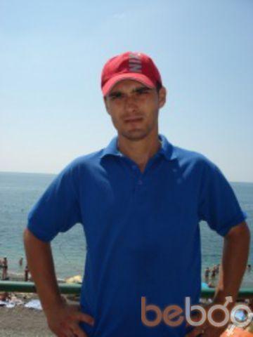 Фото мужчины BOND 007, Киев, Украина, 35