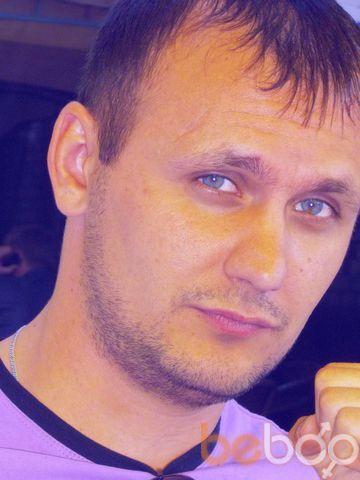 Фото мужчины saasjh, Винница, Украина, 36