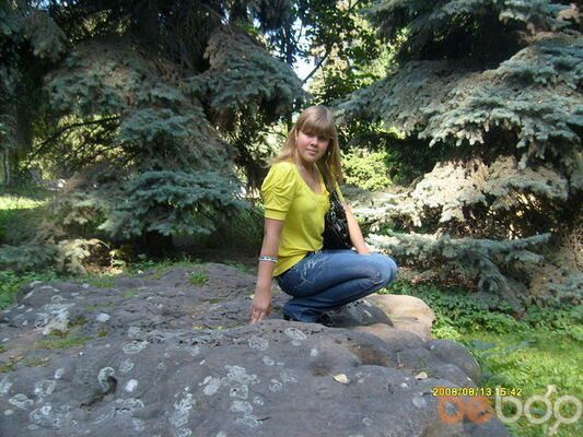 Фото девушки aleksa, Липецк, Россия, 29