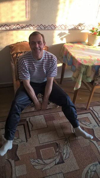Фото мужчины Мики, Ярославль, Россия, 55