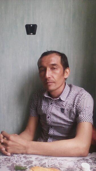 Фото мужчины Ильдар, Санкт-Петербург, Россия, 33
