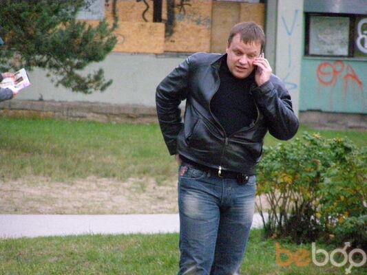 Фото мужчины Garsia, Таллинн, Эстония, 44