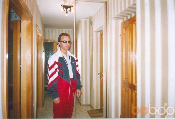 Фото мужчины Юлиан, Находка, Россия, 53