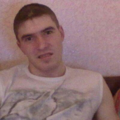 Фото мужчины Денис, Нижний Новгород, Россия, 28