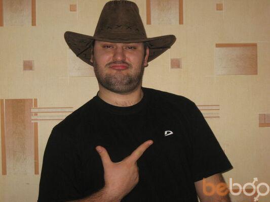 Фото мужчины qwerty123, Бийск, Россия, 37