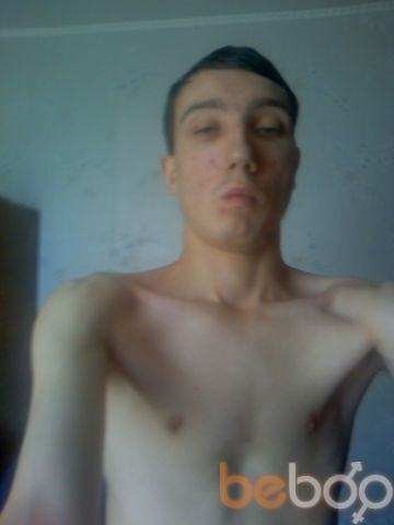 Фото мужчины Dima, Степногорск, Казахстан, 29