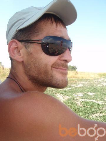 Фото мужчины saimon, Ростов-на-Дону, Россия, 37