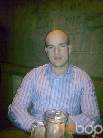 Фото мужчины вова, Калининград, Россия, 30
