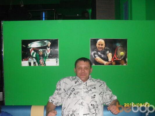 Фото мужчины Pafnutii, Снежногорск, Россия, 37
