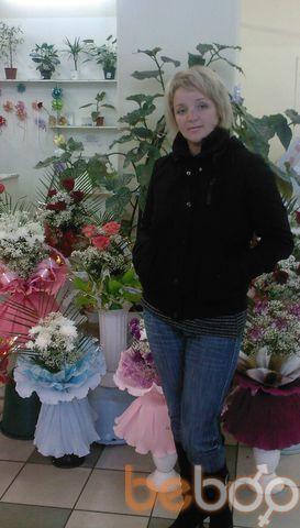 Фото девушки НАТАЛЬЯ, Петрозаводск, Россия, 47