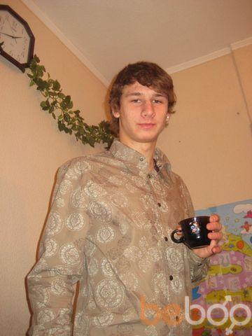 Фото мужчины Макс, Минск, Беларусь, 24
