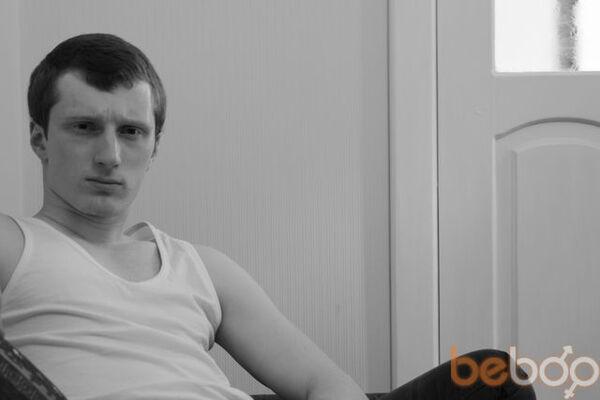 Фото мужчины Ispanec, Грозный, Россия, 28